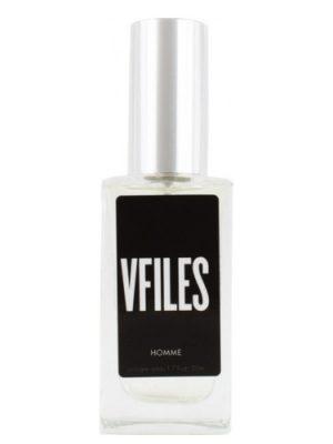 VFiles VFiles Homme VFiles для мужчин