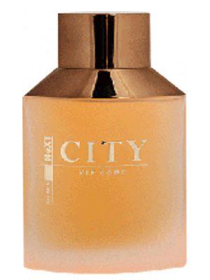 City VIP Code City для мужчин