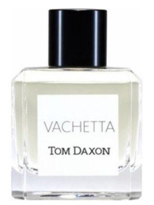 Tom Daxon Vachetta Tom Daxon для мужчин и женщин