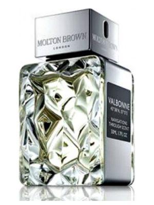 Molton Brown Valbonne Molton Brown для мужчин и женщин