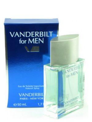 Gloria Vanderbilt Vanderbilt for Men Gloria Vanderbilt для мужчин