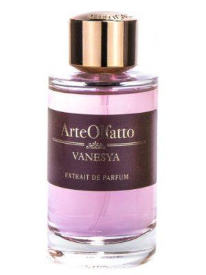 ArteOlfatto Vanesya ArteOlfatto для женщин