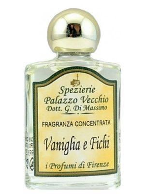 I Profumi di Firenze Vaniglia e Fichi I Profumi di Firenze для женщин