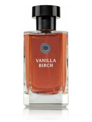 C.O.Bigelow Vanilla Birch C.O.Bigelow для мужчин и женщин