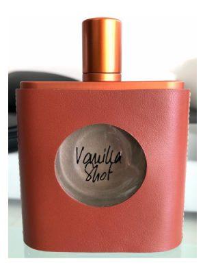 Olfactive Studio Vanilla Shot Olfactive Studio для мужчин и женщин