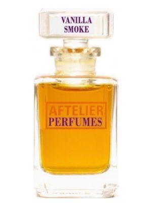 Aftelier Vanilla Smoke Aftelier для мужчин и женщин
