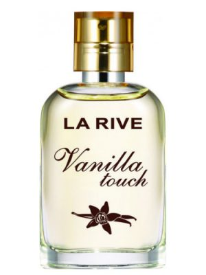 La Rive Vanilla Touch La Rive для женщин