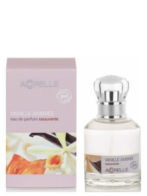 Acorelle Vanille Ambree Acorelle для женщин