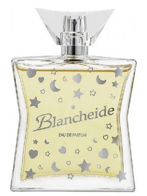 Blancheide Vanille Blancheide для мужчин и женщин