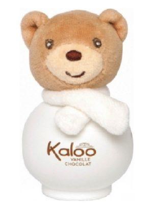 Kaloo Vanille Chocolat Kaloo для мужчин и женщин