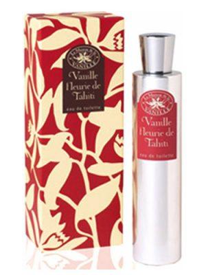 La Maison de la Vanille Vanille Fleurie de Tahiti La Maison de la Vanille для женщин