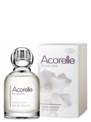 Acorelle Vanille Gardenia Acorelle для женщин