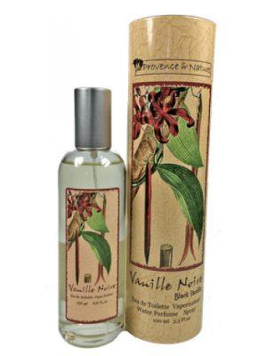 Provence & Nature Vanille Noire Provence & Nature для мужчин и женщин