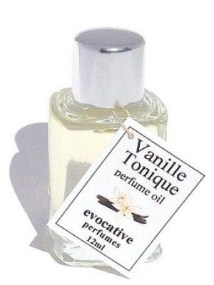 Evocative Perfumes Vanille Tonique Evocative Perfumes для мужчин и женщин