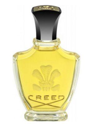 Creed Vanisia Creed для женщин