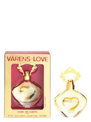 Ulric de Varens Varens Love Ulric de Varens для женщин