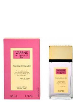 Ulric de Varens Varens Original Italian Romance Ulric de Varens для женщин