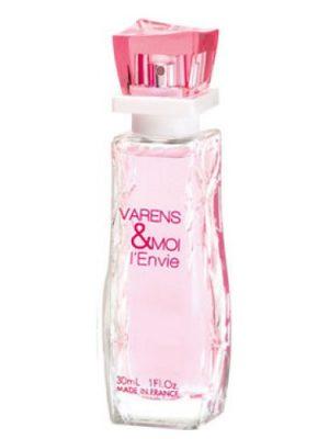 Ulric de Varens Varens & Moi L'Envie Ulric de Varens для женщин
