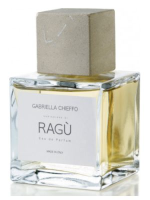 Maison Gabriella Chieffo Variazione di Ragu Maison Gabriella Chieffo для мужчин и женщин