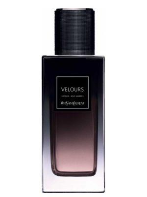 Yves Saint Laurent Velours Yves Saint Laurent для мужчин и женщин