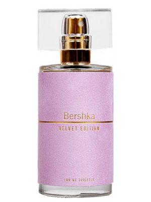 Bershka Velvet Edition Bershka для женщин