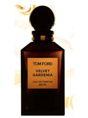 Tom Ford Velvet Gardenia Tom Ford для мужчин и женщин