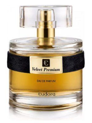 Eudora Velvet Premium Eudora для женщин