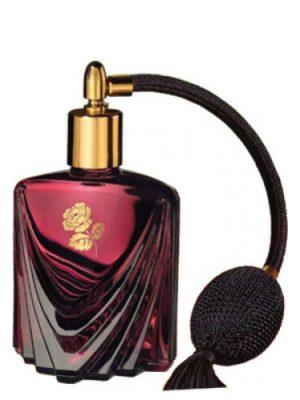 Bronnley Velvet Rose Eau De Parfum Bronnley для женщин