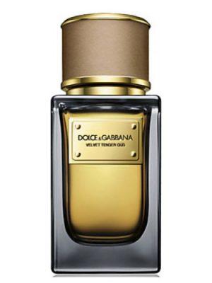 Dolce&Gabbana Velvet Tender Oud Dolce&Gabbana для мужчин и женщин