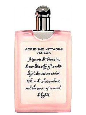 Adrienne Vittadini Venezia Adrienne Vittadini для женщин