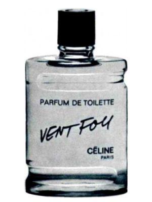 Celine Vent Fou Celine для женщин