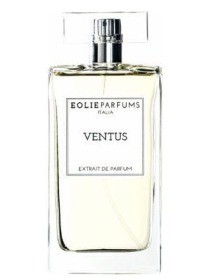 Eolie Parfums Ventus Eolie Parfums для мужчин и женщин