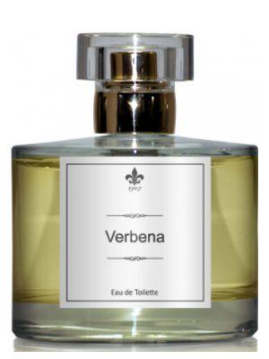 1907 Verbena 1907 для мужчин и женщин