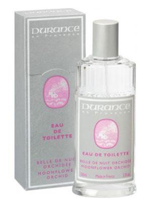 Durance en Provence Verbena Durance en Provence для мужчин и женщин