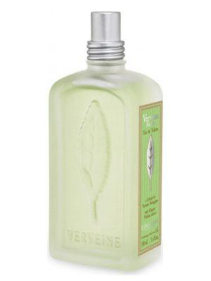 L'Occitane en Provence Verbena Mint L'Occitane en Provence для мужчин и женщин