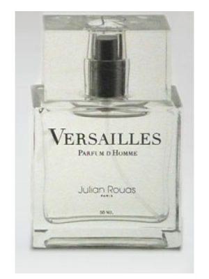 Julian Rouas Versailles Julian Rouas для женщин