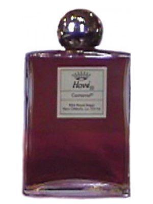 Hové Parfumeur