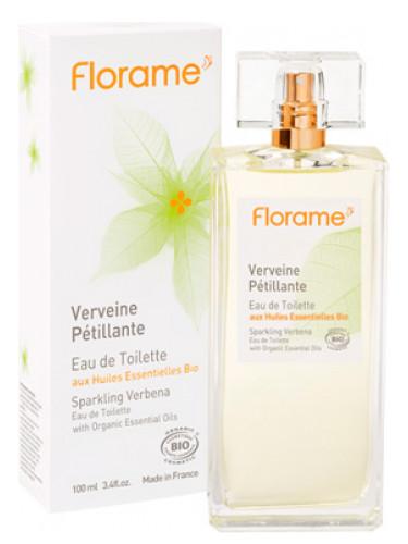 Florame Verveine Petillante Florame для женщин