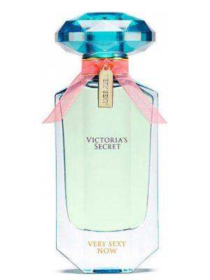 Victoria's Secret Very Sexy Now 2015 Victoria's Secret для женщин