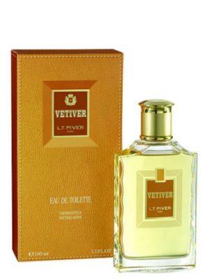 L.T. Piver Vetiver L.T. Piver для мужчин