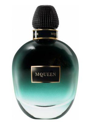Alexander McQueen Vetiver Moss Alexander McQueen для женщин