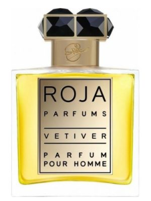Roja Dove Vetiver Pour Homme Roja Dove для мужчин
