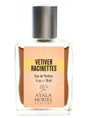 Ayala Moriel Vetiver Racinettes Ayala Moriel для мужчин и женщин