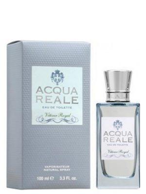 Acqua Reale Vetiver Royal Acqua Reale для мужчин