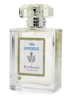 Carthusia Via Camerelle Carthusia для женщин