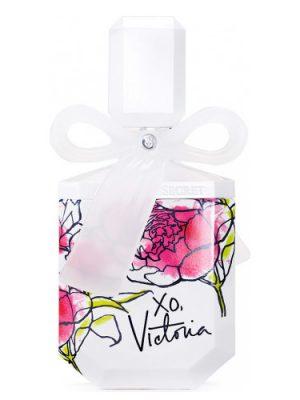 Victoria's Secret Victoria's Secret XO Victoria's Secret для женщин