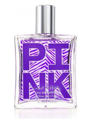 Victoria's Secret Victoria's Secret Pink Sweet & Flirty Victoria's Secret для женщин
