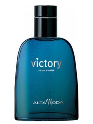 Alta Moda Victory Alta Moda для мужчин