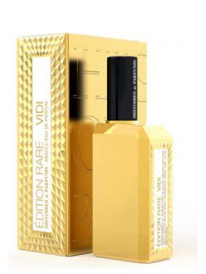 Histoires de Parfums Vidi Histoires de Parfums для мужчин и женщин