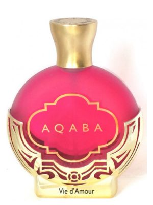 Aqaba Vie d'Amour Aqaba для женщин